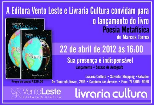 convite (4)