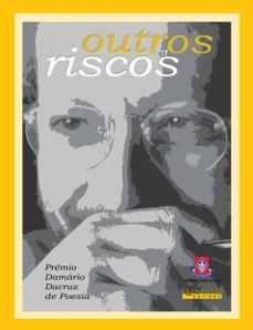 livro-OUTROS-RISCOS