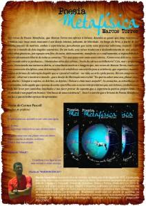 MARCOS TORRES BANNER (1)