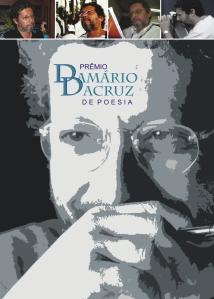 Prêmio-Damário_capa