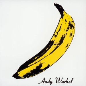andy-warhol-banana-779459[1]