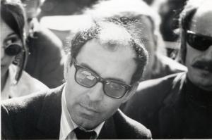 Jean-Luc_Godard_at_Berkeley,_1968_(1)