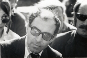 Jean-Luc_Godard_at_Berkeley,_1968_(1)
