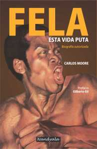 fela-kuti-voodoo-livro