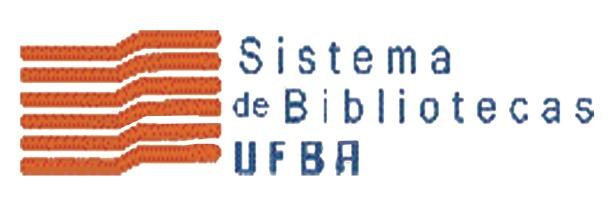 sistemabibli