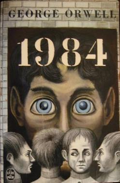 1984_2_george_orwell